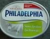 Philadelphia sans lactose - Product