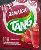 Tang Jamaica - Prodotto