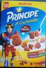 Principe a cucharadas - Product