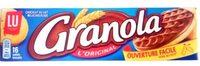 Granola L'original - Produit - fr