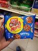 Chips more - Prodotto