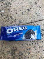 Oreo original - نتاج - en