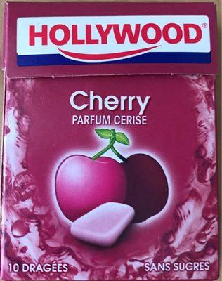 Cherry - Product