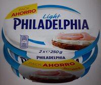 Philadelphia Light - Producte