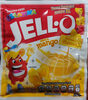 Jello Mango - Product