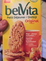 LU BelVita - Product