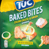 Baked Bites - Produkt