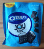 Oreo Joy Fills - Product
