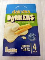 Dunkers - Product - en