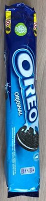 Oreo - Produit - fr