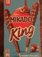 Mikado King - Product - fr