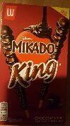 Mikado King - Produit - fr