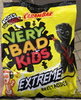 Very Bad Kids Extreme - Product