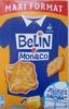 Monaco - Product