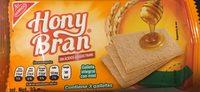 Hony Bran - Produit - fr