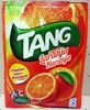 Tang (orange) - Produit