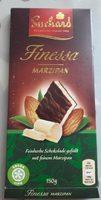 Finessa - Produit