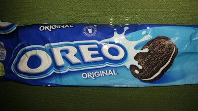 Original - Producte - es