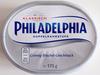 Philadelphia Doppelrahmstufe - Produkt