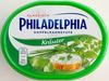 Philadelphia Kräuter - Product