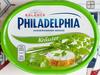 Philadelphia Kräuter Balance - Produkt