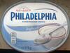 Philadelphia Joghurt - Product