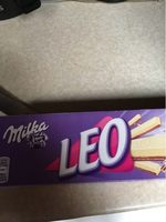 Leo - Product - fr