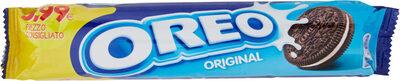 Oreo Original - Produkt - en