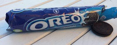 Oreo Original - Produit - fr