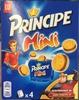 Mini Principe - Producte