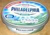 Light Philadelphia Chives - Product