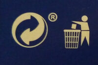 Oreo Enrobed - Recycling instructions and/or packaging information - en