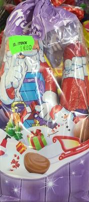 Assortiment de Noël - Product