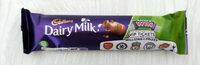 Dairy Milk - Product - en