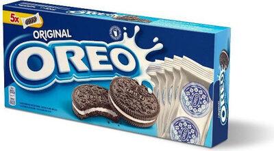 Oreo Original - Produto - fr
