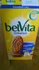 BelVita Frühstück - Product