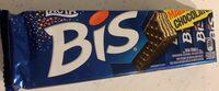 Bis - Produto - pt