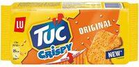 Tuc Crispy - Product - fr