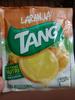 Tang Laranja - Product