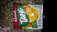 Mango - Producto - es