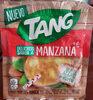 Jugo en polvo tang - Product
