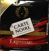 Intensément Expresso - Product