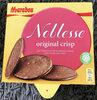 Noblesse Original Crisp - Produit