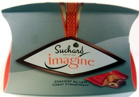 imagine - Produit