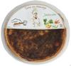 Tarte au fromage jardinière - Produit