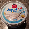 Jogurt nature 1,5% - Product