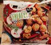 Falafel - Prodotto