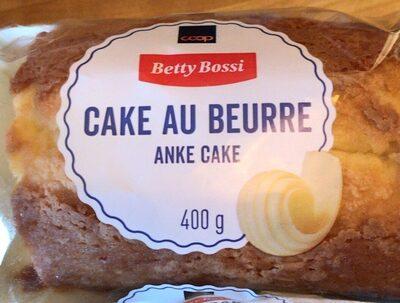 Anke cale - Prodotto - fr