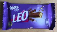 Leo - Product