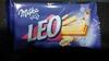 Leo Chocolat Blanc - Produit